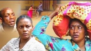 Video: LOCAL GIRLS HUSBAND 1 - ANGELA OKORIE  | Latest Nigerian Nollywood Movie